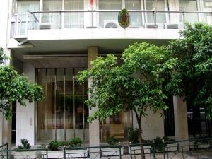 belg_ambassade