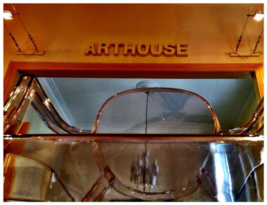 Arthouse_Pic4