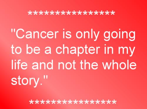 Cancer1 1
